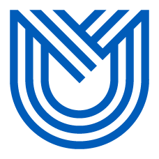 United Midwest Savings Bank, National Association Logo