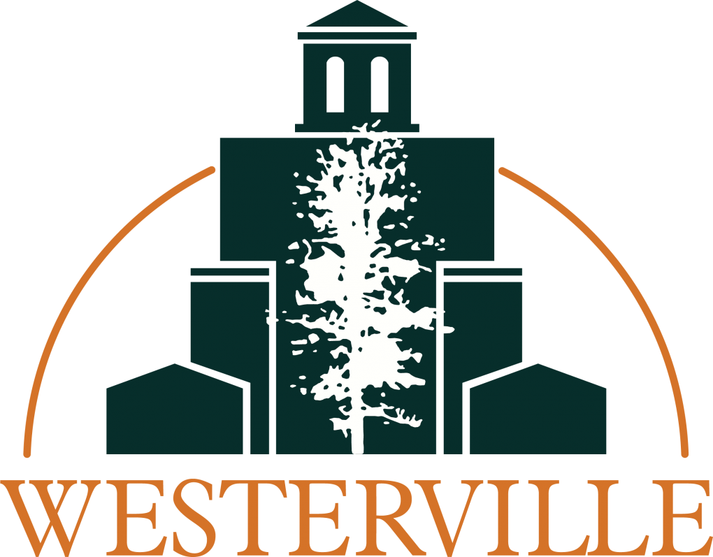 city_of_westerville_logo.png