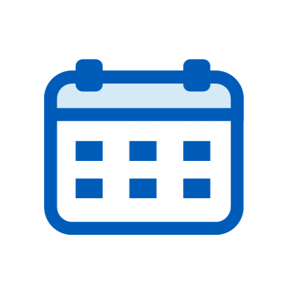 umwsb_icons_all_17_calendar.png