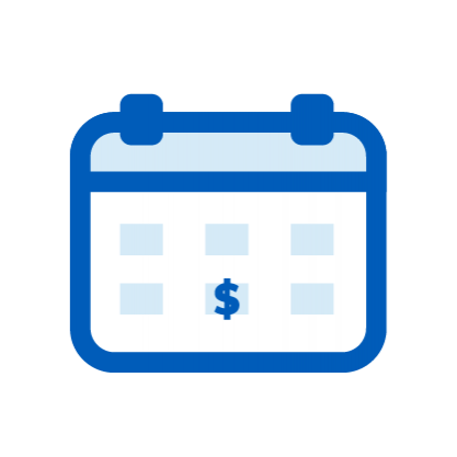 umwsb_icons_all_17_plan_payments.png